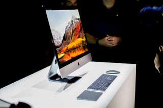 Apple Imac 215-inch Review 2019 alternatives image 1