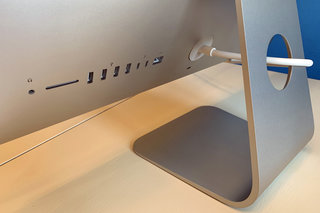 Apple iMac 215-inch review 2019 image 6