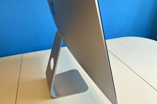 Apple iMac 215-inch review 2019 image 8