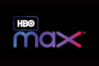 HBO Max: Price, release date, shows and movie lineup, and more