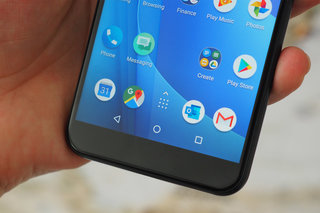 HTC Desire 12S review image 7