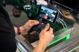 Project xCloud initial review Microsofts cloud gaming platform tested before release image 2