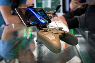 Project xCloud initial review Microsofts cloud gaming platform tested before release image 3