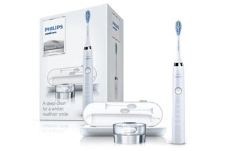 Best Electric Toothbrush image 2