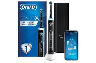 Best Electric Toothbrush image 4