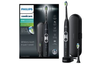 Best Electric Toothbrush image 5