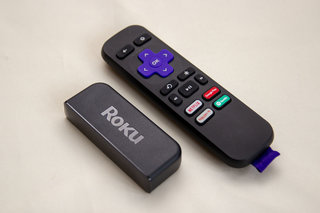 Offres Roku Black Friday: rabais importants sur Express, Premiere et Streaming Stick +