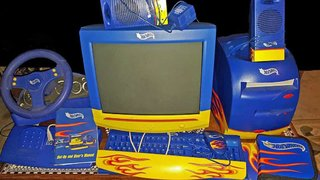 Best Product Flops From History How Many Of These Blunders Do You Remember image 16