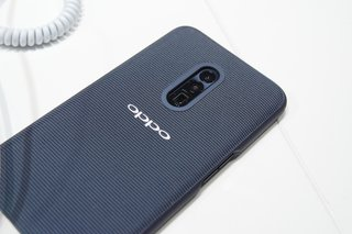 Oppo signals intent to greatly expand K-series with series of patents