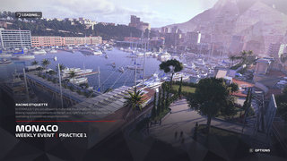 F1 2019 review in game image 5