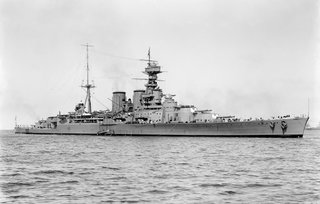 The Best Battleships And Warships Of All Time image 11