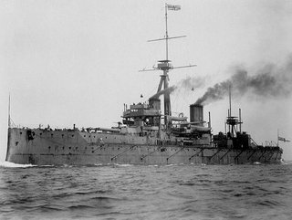 The Best Battleships And Warships Of All Time image 7