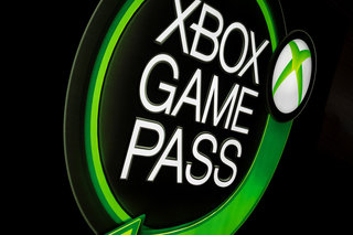 Xbox Game Pass Ultimate Reportedly Combines Xbox Live Gold