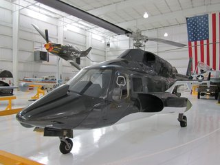 Best Helicopters And Attack Choppers Of All Time image 14