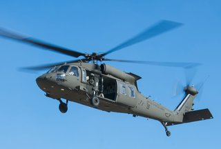 Best helicopters and attack choppers of all time image 2