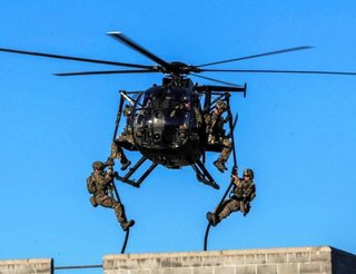 Best Helicopters And Attack Choppers Of All Time image 6