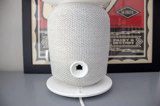 Sonos Ikea Symfonisk Table Lamp Speaker Product Images image 11