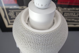 Sonos Ikea Symfonisk Table Lamp Speaker Product Images image 14