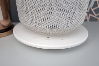 Sonos Ikea Symfonisk Table Lamp Speaker Product Images image 4