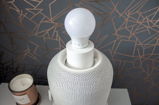 Sonos Ikea Symfonisk Table Lamp Speaker Product Images image 7