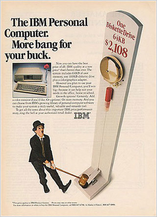 The Most Iconic Computer Print Ads Of All Time image 9