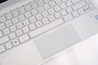 HP Envy 13 review image 11