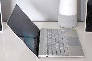 HP Envy 13 review image 13