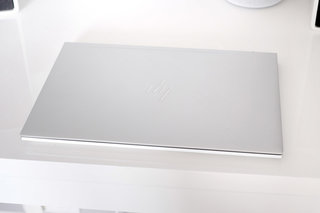 HP Envy 13 review image 15