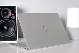 HP Envy 13 review image 4