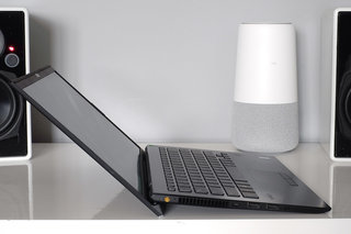 Vaio SX14 review image 9