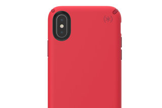 Looking for the best case for your iPhone XR or XS? Here's 5 reasons why it's Presidio Pro from Speck