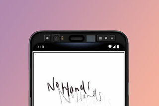Pixel 4 will feature gesture controls and Face Unlock, reveals Google