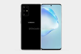 Samsung Galaxy S11 and S11+ specs, release date, news and rumours