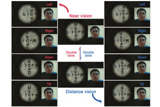 Researchers Working On Contact Lenses That Will Automatically Switch Focus And Zoom When You Blink image 2