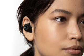 Jaybird Vista: Third-gen true wireless headphones are lighter, cheaper and offer longer battery life