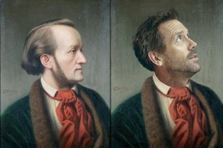 27 hilarious images of celebrities Photoshopped into Renaissance paintings