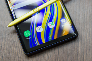 Is The Samsung Galaxy Note Still An Exciting Phone image 3