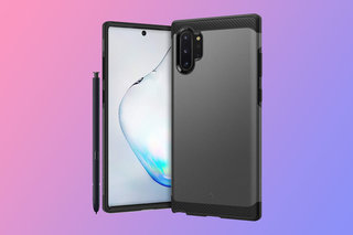 Best Note 10 And Note 10 Cases Protect Your New Samsung Phone image 10