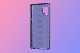 Best Note 10 And Note 10 Cases Protect Your New Samsung Phone image 11