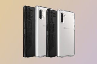 Best Note 10 And Note 10 Cases Protect Your New Samsung Phone image 5
