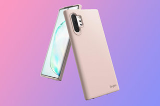 Best Note 10 and Note 10 cases Protect your new Samsung phone image 9