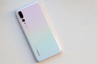 Huawei's potential Android replacement is called HarmonyOS