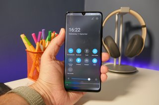 Huaweis Emui 10 Software Update Is Incoming Here Are The Phones Itll Come To image 8