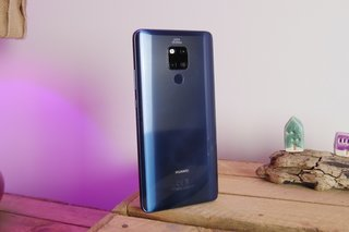 It looks like the Huawei Mate 30 will be with us in mid-September