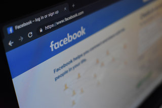 Facebook set to launch a news tab soon