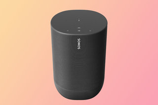 Details of a Sonos portable Bluetooth speaker have leaked