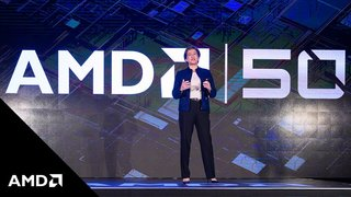 AMD set to release 'Nvidia killing' graphics cards next year