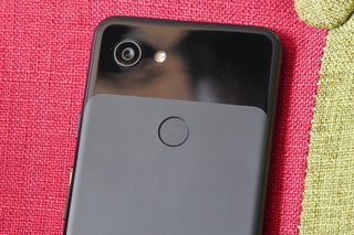 The Google Pixel 3a has camera clout but won't break the bank