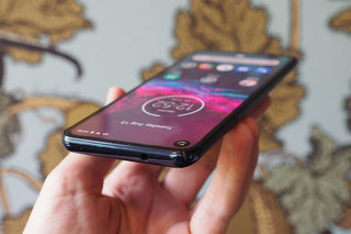 Motorola Moto One Action review image 5