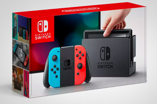 How to tell if youre buying the new or old Nintendo Switch image 2
